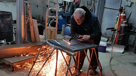 Fabrication d'enseignes et de lettres lumineuses – Enseignes Valois